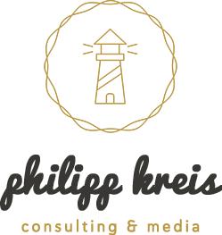 Philipp Kreis - Webdesign und IT Beratung